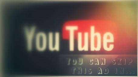 Youtube ads image